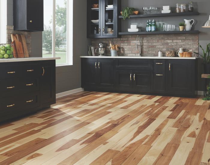 Mullican Flooring Home Timeless Hardwoods Mullican Hardwood